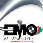 emo2015-fb