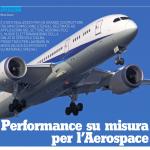 MU_2015_008_INT@090-092.pdf_page_1