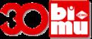 BIMU 2016