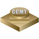 CCMIT